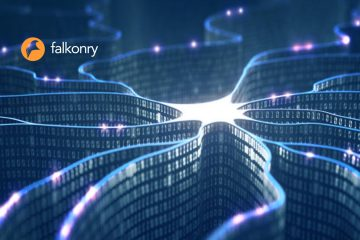 Falkonry Named by Network World as One of the 10 Hottest AI-Powered IoT Startups
