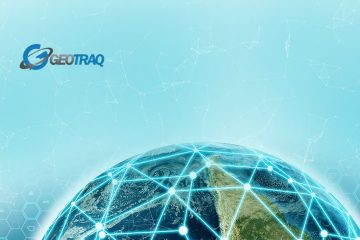 GeoTraq Contracts Engineering Firm to Design Next Generation Cellular IoT Module