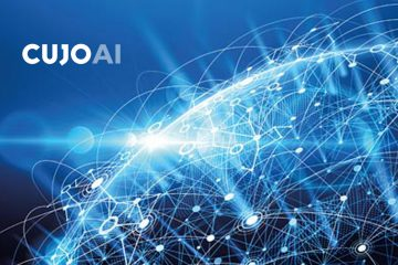 Annual Meeting of the New Champions: CUJO AI CEO Einaras von Gravrock joins Summer Davos in China held by the World Economic Forum