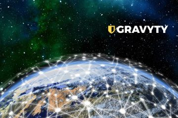 Gravyty Connector Launches on Salesforce AppExchange, Bringing Innovative AI Solution for Nonprofit Fundraising to the World's Leading Enterprise Apps Marketplace