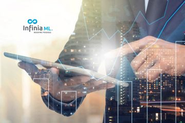 Infinia ML Hires Head of Business Development to Accelerate Growth