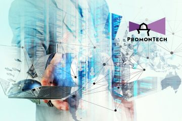 PromonTech to Debut Next-Gen Income Engine
