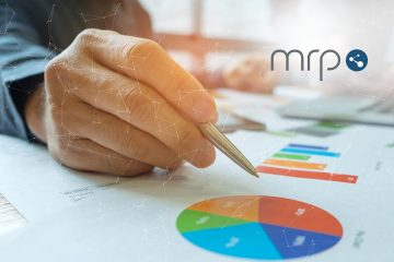 MRP Explores AI for Business in New Podcast