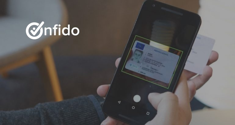 Onfido's Machine Learning Technology Scales New Height in KYC Management