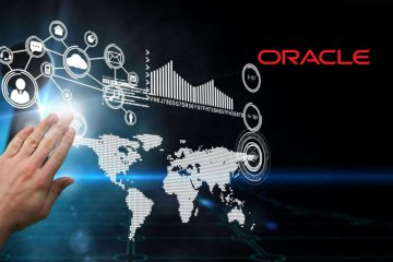 Oracle Academy Expands Offering with Personalized Learning Resources and AI Curriculum