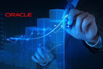 Oracle Leads the Market with Growth by Revenue in iPaaS