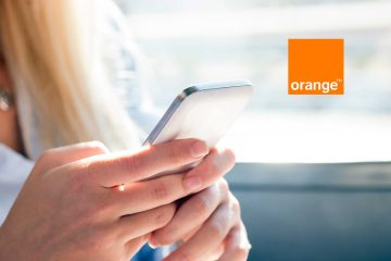 Orange Belgium is the first to present 5G real use cases demos in Belgium