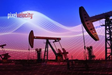 Pixel Velocity and Dell Technologies Team Up To Launch of IoT Connected Bundles to Help Industrial Companies Digitize Operations at the Edge
