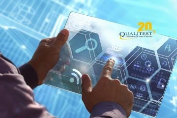 QualiTest Signs $3 Million Multi-Year Partnership Agreement with AI Start-up, DeepCoding
