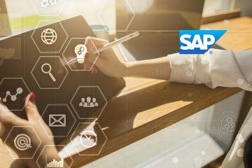 Digital Assistant and Android Mobile App for SAP® SuccessFactors® Solutions Redefine the Employee Experience