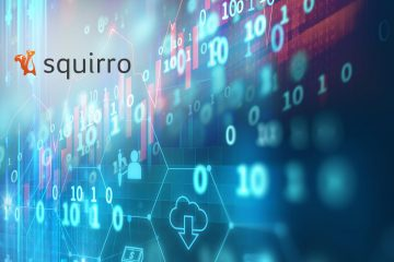 Thomson Reuters Relies on Squirro to Unlock AI-Powered Customer Intelligence