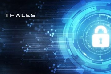 Thales Announces Advanced Security for Automotive, Fintech and IoT with New Light-Weight Cryptographic Curve Support in Nshield Hsms