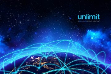 BSNL and Unlimit Ink Partnership for IoT/M2M Services in India
