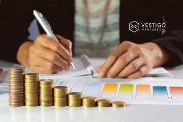 Vestigo Ventures Leads $1.5 Million Financing Round for ZenLedger