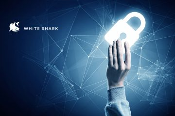 White Shark Announces Integration with Interactive Brokers