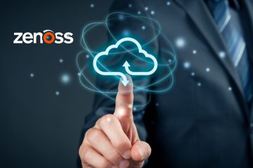 Zenoss Launches New Capabilities for PagerDuty