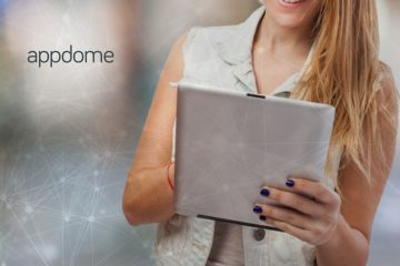 Appdome for Enterprise Mobility Achieves Oracle Validated Integration with Oracle E-Business Suite