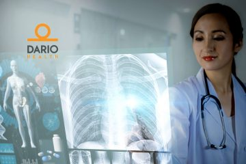 DarioHealth Enters Into a Partnership With Vitality to Accelerate Penetration Into the Self-Insured Employer Market