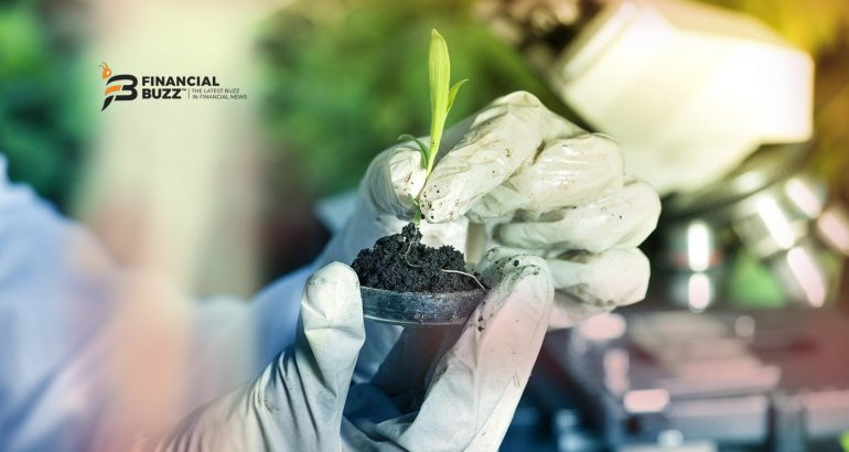 Data Projects the Global Biotechnology Market Will Continue to Grow