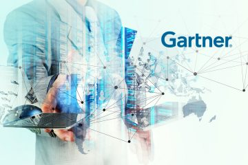 Gartner Identifies the Top 10 Strategic Technology Trends for 2019