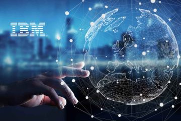 Hundreds of Leading Global Enterprises Deploy IBM Cloud Private