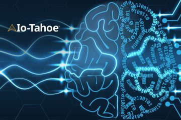 Io-Tahoe campaigns for the Chief Data Officer (CDO) role to lead the data-driven business agenda