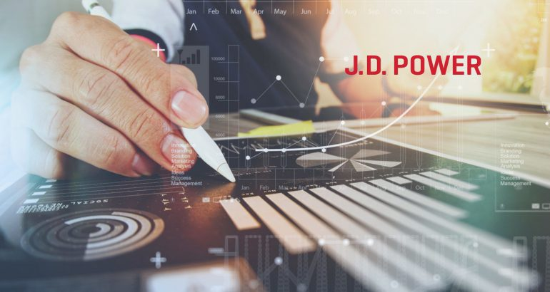 J.D. Power and ClickFox Create Alliance that Identifies Cross-Channel Consumer Interactions to Improve Omni-Channel Customer Experience