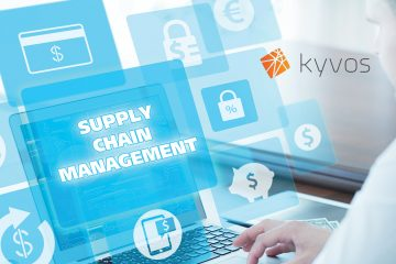 Walgreens Transforms Supply Chain Management with Kyvos, Tableau and Big Data