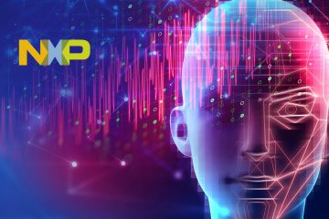 NXP Owns the Stage for Machine Learning in Edge Devices