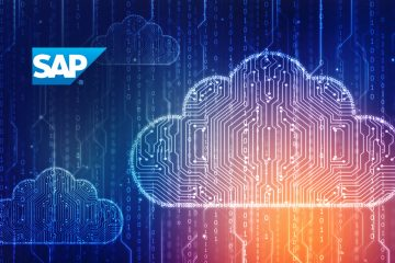 SAP SE: Cloud Growth Soars Beyond Expectations