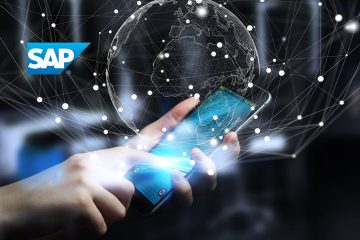 SAP Sales Cloud Brings Intelligent CRM to Customers
