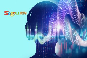 Sogou Provides AI-powered Machine Simultaneous Translation at China Open Tennis Championship
