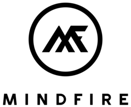 The+Mindfire+Foundation (1)