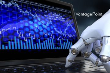 Trader Reports $87,000 Profits in One Day with Vantagepoint Artificial Intelligence Trading Software