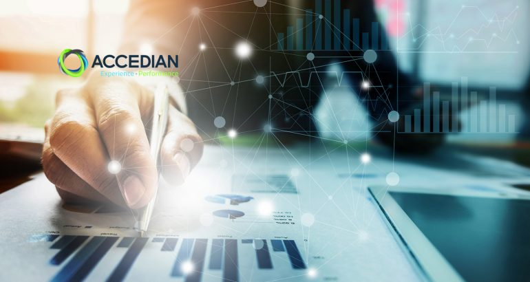 Accedian Launches SkyLIGHT DataHUB IQ Service Analytics for Contextual Insights and Proactive Problem Resolution
