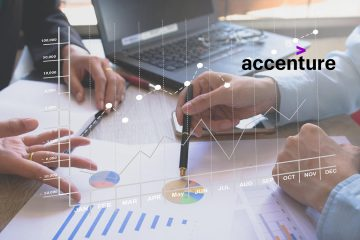 Accenture Enables Interoperability Between Major Blockchain Platforms