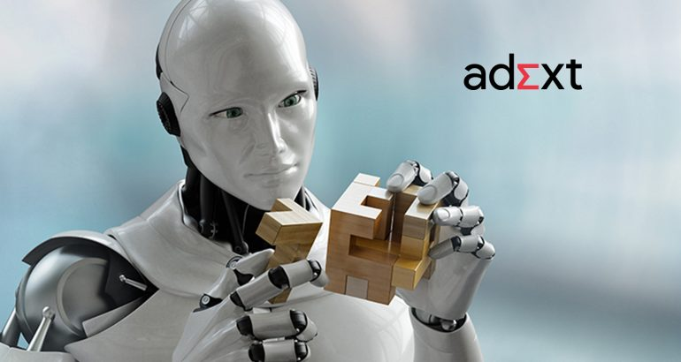Fake Artificial Intelligence (AI) Vs. Real AI: How To Tell The Difference Between The Scammers & The Real Deal
