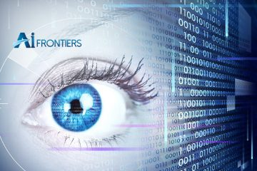 OpenAI Founder to Deliver Keynote Speech at AI Frontiers Conference
