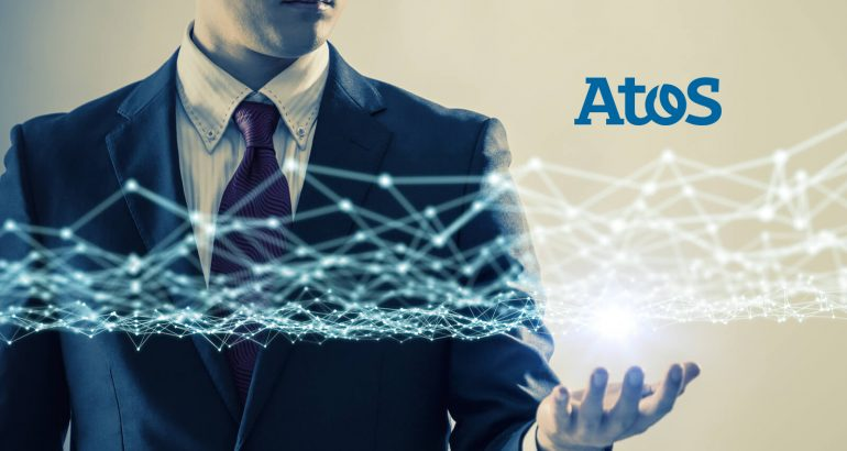 Atos Positioned as a Leader in Gartner's Magic Quadrant for Data Center Outsourcing and Hybrid Infrastructure Managed Services, Asia/Pacific