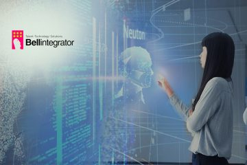 Bell Integrator Launches Neural Network Framework to democratize AI