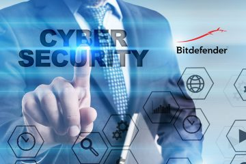 Bitdefender Acquires Behavioral and Network Security Analytics Company RedSocks