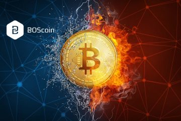 """BOScoin Launches Industry's First Blockchain Campus Outreach """"CAMBOS"""""""