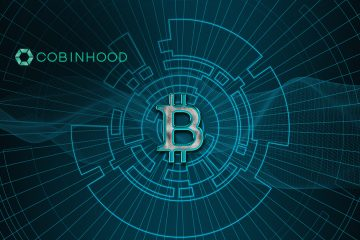 Leading Zero-Fee Cryptocurrency Trading Platform COBINHOOD Partners With E-Commerce Verification Platform simplyBrand to Launch Its Anti-Counterfeiting ICO