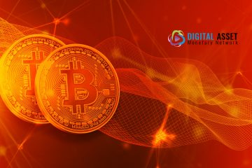 Digital Asset Monetary Network Continues Growing Footprint – Attends Summit In Support of Client and Portfolio Companies
