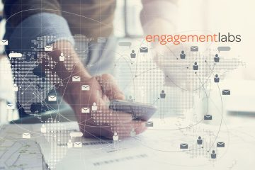 "Engagement Labs Finds Consumers Living in a ""Political Brand Bubble"""