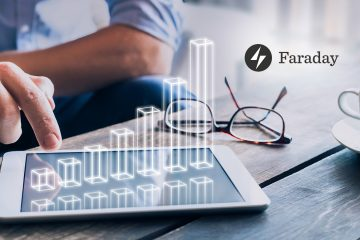 NYSERDA Chooses Faraday AI Platform To Reduce Customer Acquisition Costs For Clean Energy Technologies