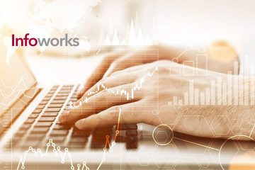 Infoworks Secures $25M in Series C Financing Led by NEA
