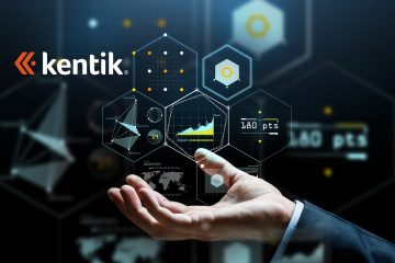 Kentik Expands into Europe to Address Growing Demand for Modern Network Analytics
