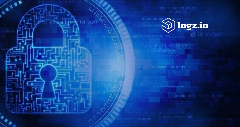 Combining Threat Detection with Artificial Intelligence, Logz.io Launches Security Analytics App for ELK Stack on its Continuous Operations Platform
