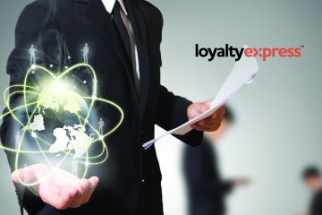 LoyaltyExpress Unveils LendingConnect – A World-Class Point-of-Sale Solution that Simplifies the Lending Process